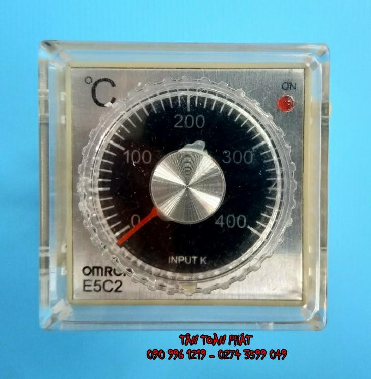 Tất Tần Tật Về Đồng Hồ Điều Khiển Nhiệt Độ ( Temperature Controller )