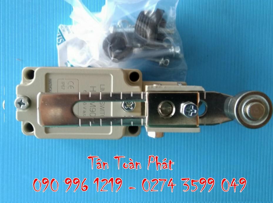 Công Tắc Hành Trình HY-M904